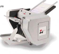 Pressure Seal Machines Psm1800 Check Sealer Stockchecks