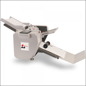 psm5000 Pressure Seal Machine
