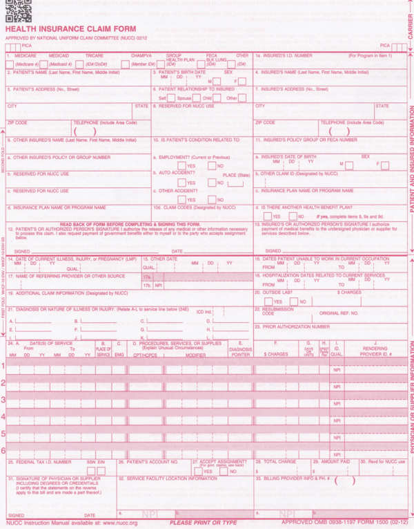 laser sheet CM1500 new form