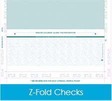 choose stockchecks for all of your business checks forms envelopes and more