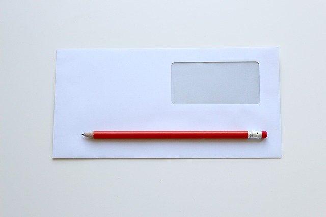 common envelope